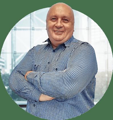 Тонкушин  Евгений Геннадьевич